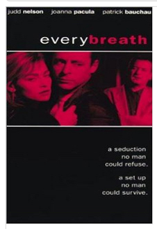 Every Breath with Kristen Dalton