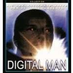 Digital Man with Kristen Dalton