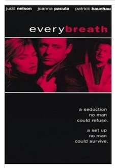 Every Breath with Kristen Dalton
