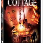 The Cottage with Kristen Dalton